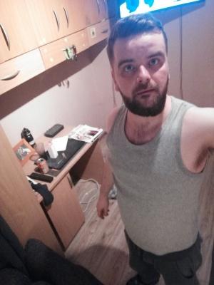 Zdjęcie użytkownika GoodMemories (mężczyzna), Inowrocław