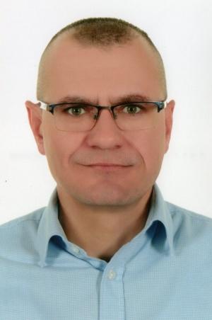 Zdjęcie użytkownika wl1974 (mężczyzna), Włocławek