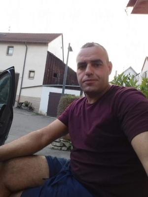 Zdjęcie użytkownika Jozef38 (mężczyzna), Lipowa