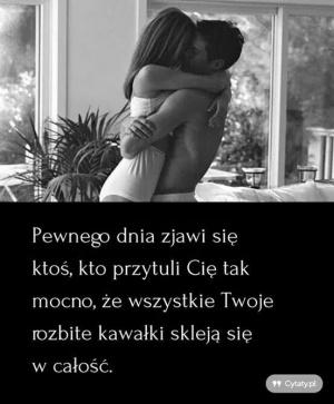 Zdjęcie użytkownika GolekW (kobieta), Lipowa