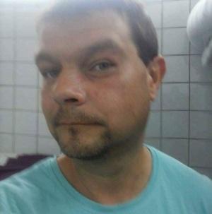 Zdjęcie użytkownika KmiecT (mężczyzna), Bytom