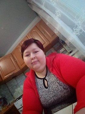 Zdjęcie użytkownika kami05051990 (kobieta), Tychy