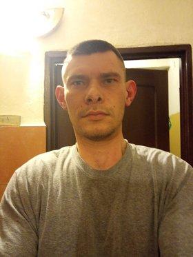Zdjęcie użytkownika TyszkiewiczMa (mężczyzna), Giżycko