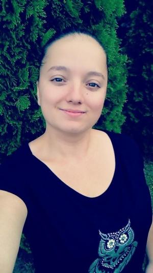 Kobiety, Ochojno, maopolskie, Polska, 15-25 lat - strona 2