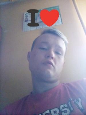 Zdjęcie użytkownika Zenekmiodzio (mężczyzna), Lipno