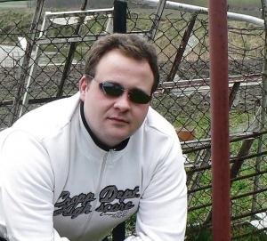 Zdjęcie użytkownika hando77 (mężczyzna), Łódź