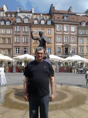 Zdjęcie użytkownika Febir122 (mężczyzna), Ternopil'