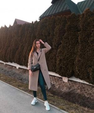 Zdjęcie użytkownika SoCute (kobieta), Środa Wielkopolska