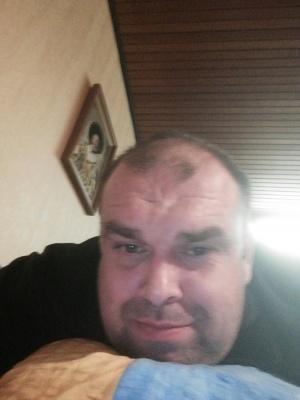 Zdjęcie użytkownika sajmonik (mężczyzna), Częstochowa