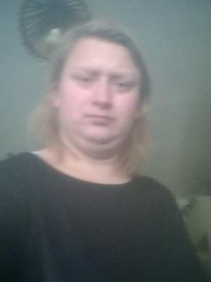 Zdjęcie użytkownika malgoska11567 (kobieta), Stryjkowo