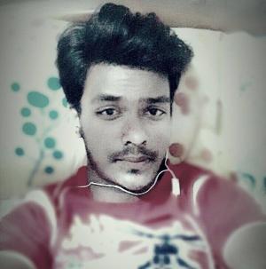 Zdjęcie użytkownika Vignesh (mężczyzna), Bhubaneshwar