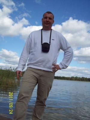 Zdjęcie użytkownika bax80 (mężczyzna), Lniano