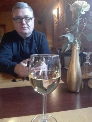 Zdjęcie użytkownika mzimu (mężczyzna), Gdynia