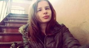 Zdjęcie użytkownika MartynkaMacioszek (kobieta), Inowrocław