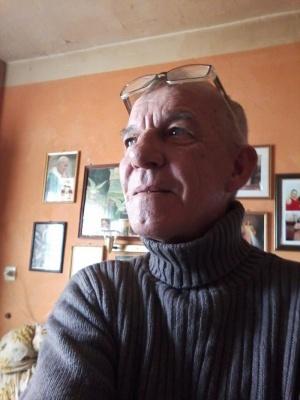 Zdjęcie użytkownika MatuszewskiG (mężczyzna), Rypin