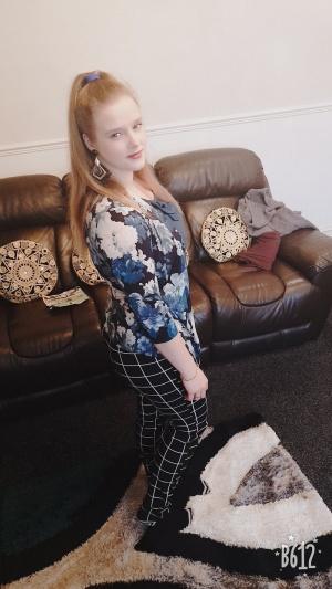 darmowe randki Manchester randki antyczne dywany