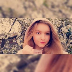 Zdjęcie użytkownika Naili (kobieta), Łowicz