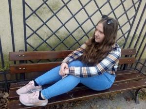 Zdjęcie użytkownika Pienknapani16 (kobieta), Kościan
