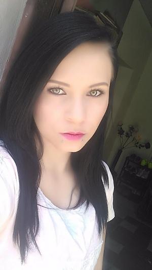 Zdjęcie użytkownika wercia03 (kobieta), Tarnowskie Góry