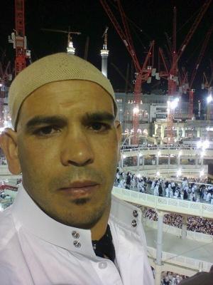 Zdjęcie użytkownika OmarJawade (mężczyzna), Casablanca