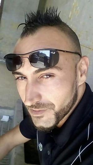 Zdjęcie użytkownika AchrafM (mężczyzna), Tangier