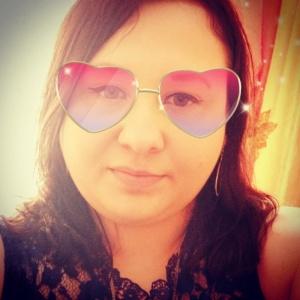 Zdjęcie użytkownika justyna1795 (kobieta), Ostrowiec Świętokrzyski