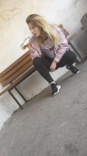 Zdjęcie użytkownika MarysiaWo (kobieta), Augustów