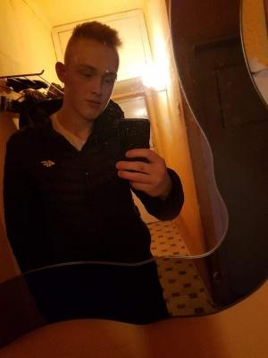 Zdjęcie użytkownika Gortat (mężczyzna), Łódź