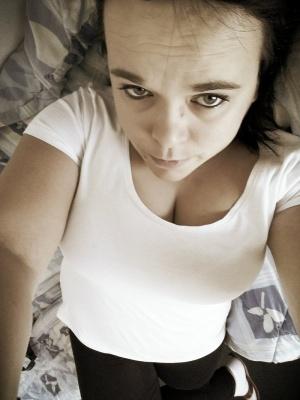 Kobiety, Krasnobrd, lubelskie, Polska, 25-26 lat | whineymomma.com