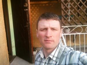 Zdjęcie użytkownika MariuszMachalowski (mężczyzna), Ciechanów