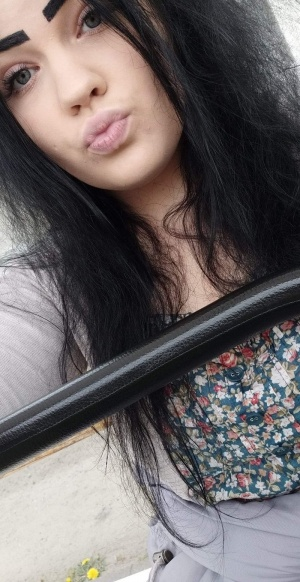 Zdjęcie użytkownika Iza3 (kobieta), Piła