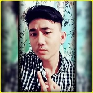 Zdjęcie użytkownika Teguh (mężczyzna), Bekasi