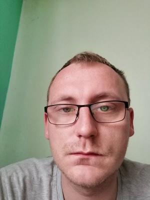Zdjęcie użytkownika Janusz9292 (mężczyzna), Kielcza