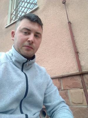 Zdjęcie użytkownika DanielDaniel5 (mężczyzna), Lublin