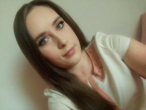 Zdjęcie użytkownika Julus98 (kobieta), Lublin