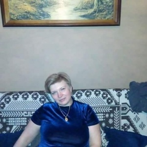Zdjęcie użytkownika BernadetaSkawins27 (kobieta), Piaseczno