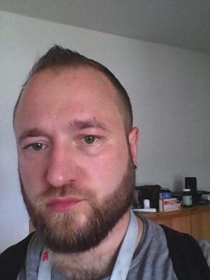 Zdjęcie użytkownika 3szwadron (mężczyzna), Łódź