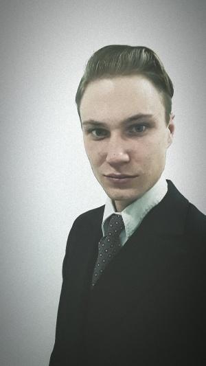 Zdjęcie użytkownika MatteoChlewicki (mężczyzna), Ostrowiec Świętokrzyski