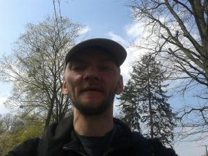 Zdjęcie użytkownika Yrekp76pl (mężczyzna), Opole
