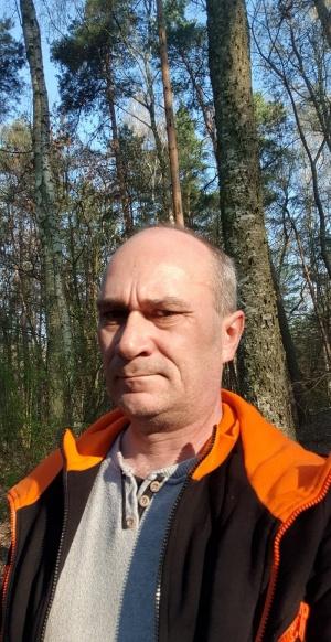 Zdjęcie użytkownika jacekwronkiwppl (mężczyzna), Wronki