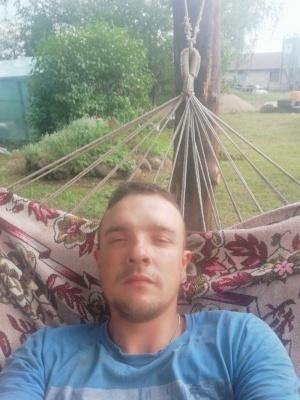 Zdjęcie użytkownika PatrykKrupka (mężczyzna), Ostrów Wielkopolski