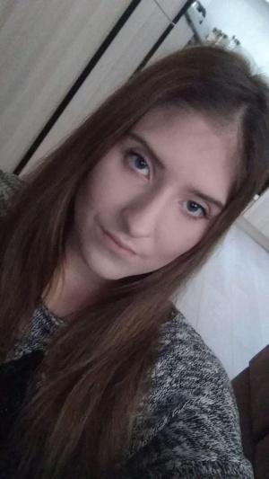 Zdjęcie użytkownika MalyszkoM (kobieta), Targówek