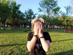 Zdjęcie użytkownika Littleprincess146 (kobieta), Żagań