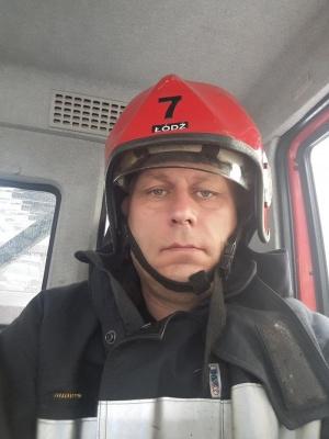 Zdjęcie użytkownika hemanpsp (mężczyzna), Łódź
