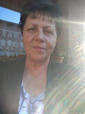 Zdjęcie użytkownika GrskaR (kobieta), Lichnówki