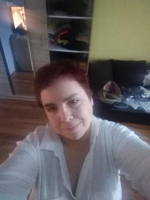 Zdjęcie użytkownika mala2234 (kobieta), Jugów