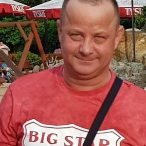 Zdjęcie użytkownika wiksiarz123 (mężczyzna), Łódź