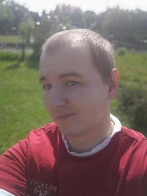 Zdjęcie użytkownika xXxRollMan92xXx (mężczyzna), Rybnik