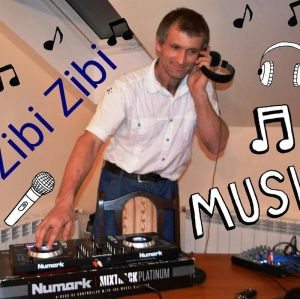 Zdjęcie użytkownika ZbychZb (mężczyzna), Inowrocław