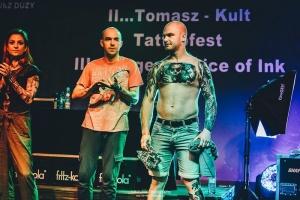 Zdjęcie użytkownika Qlpaaa (mężczyzna), Wrocław